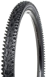 Kenda Dart Tire 26 x 2.10 Wire Bead . Blackwall.