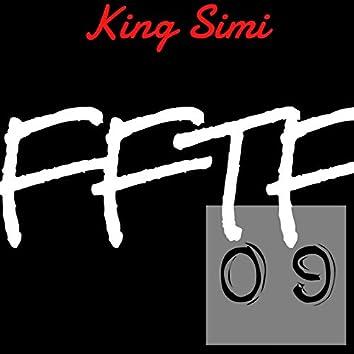 Fftf 09