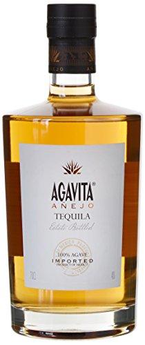 Agavita Premium Tequila 70 cl