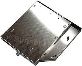Genuine HP Compaq 6510B, 6715B, 6710B, 8510W, NX7400 Laptop DVD-R/RW Burner Drive 443903-001 443904-001