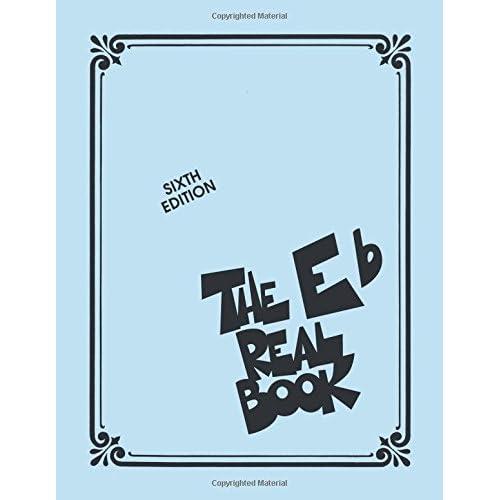 eb real book 6th edition pdf