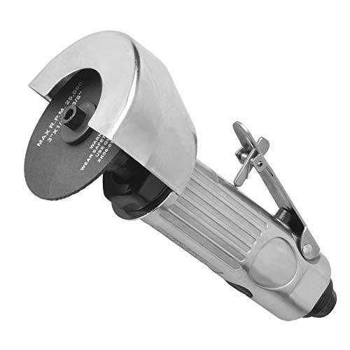 3-inch air cut-off tool, 3