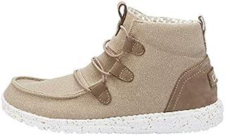 Hey Dude Women's Lea Shoes Multiple Colors