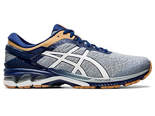 ASICS - Gel-Kayano 26 - Zapatillas de correr para hombre