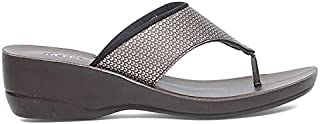 BATA Women's Shefali Slippers