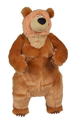 venta de masha y el oso fabricante Masha y el Oso