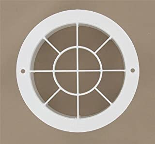 Replacement Boat Parts White 4