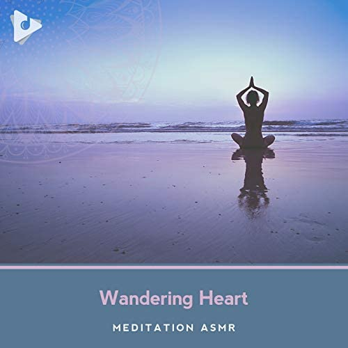 Meditation Atmospheres & Meditation Relaxation Club