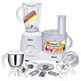 Food Processors - Best Reviews Guide