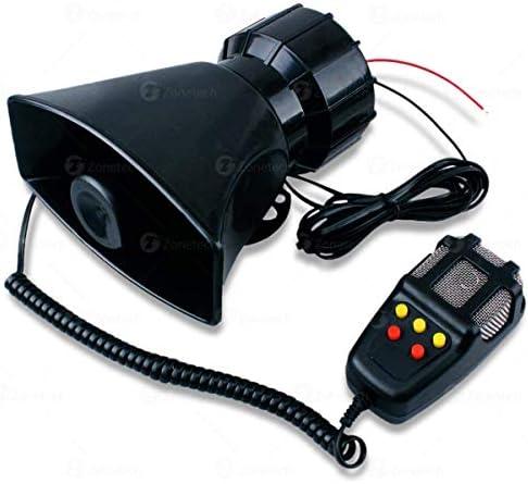 Top 10 Best amplifier for pa speaker vehicle