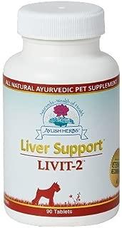 Livit-2 90t/Vet Care Product