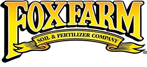 Fox Farm Strawberry Fields Potting Soil