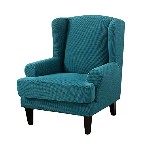 sillón 1 plaza de la marca HALOUK
