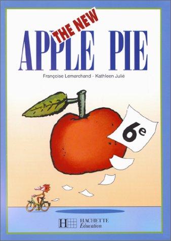 apple pie lidl