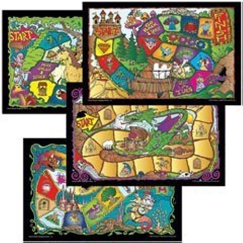 mejor moda Story Wizard Language Development Games (Speech and and and Language Game Series) by Academic Communication Associates  precio al por mayor