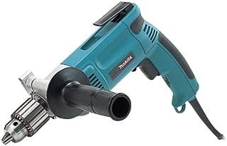 Makita DP4000 7 Amp 1/2-Inch Drill