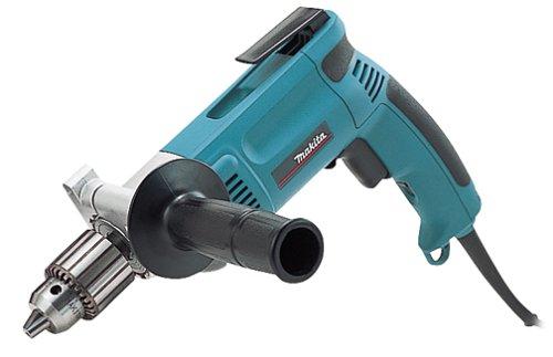 Makita Corded Tools