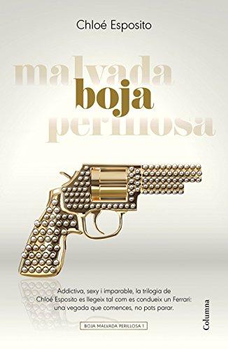 Boja (Catalan Edition)