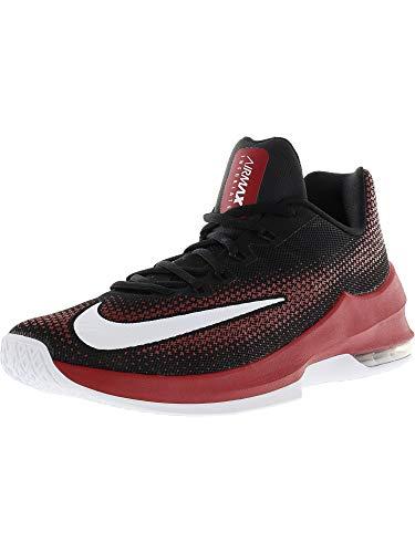 Zapatillas de baloncesto Nike Air Max Infuriate