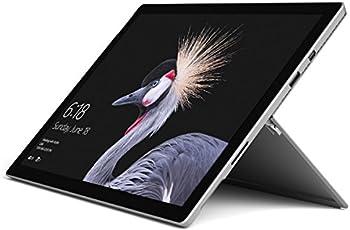 Microsoft Surface Pro 12.3