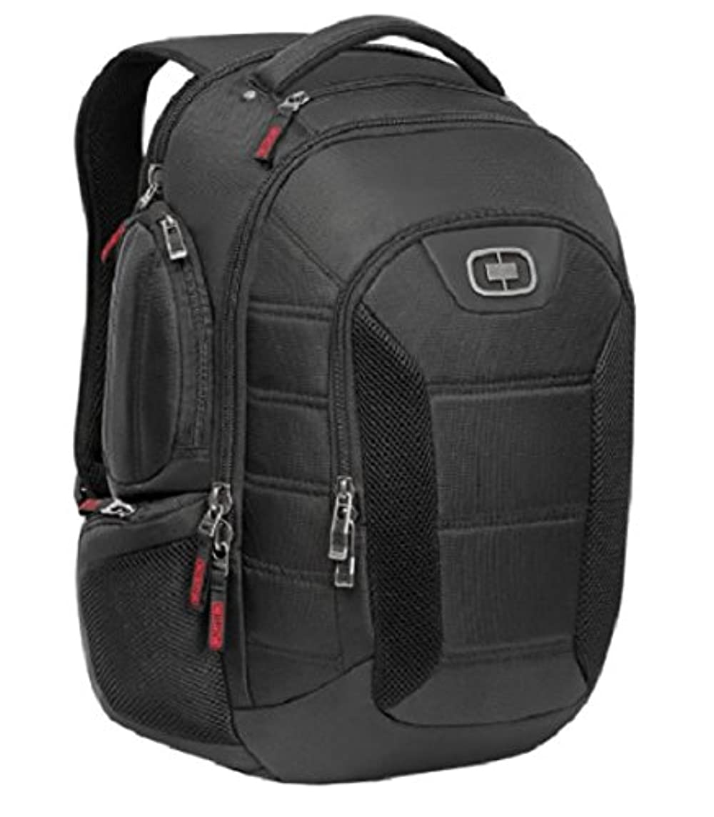 OGIO Bandit 17 Day Pack, Large