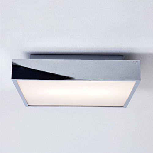 Astro Beleuchtung –, Taketa LED II 7932