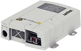 Carregador Xantrex Truecharge 2 40 AMP 3 Bank 12 V Nova Versão