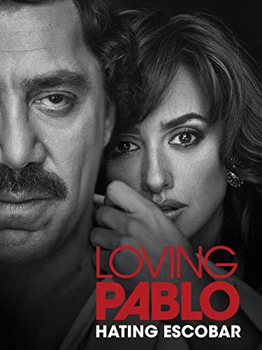 Loving Pablo [dt./OV]