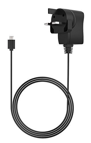 AAA Products - Mains charger for Bose SoundLink Colour Bluetooth Speaker...