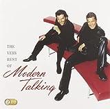 The Very Best of Modern Talking von Modern Talking