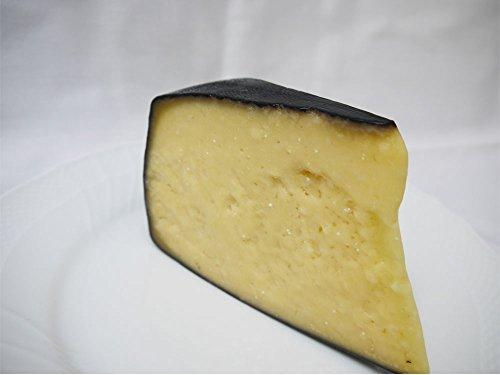 イタリア産 赤ワインチーズ フォルマッジョ アル ヴィーノ ロッソ 約300g