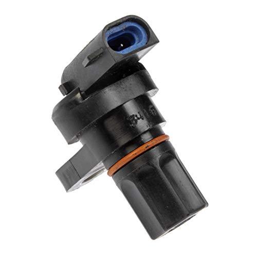Dorman 970-012 ABS Wheel Speed Sensor for Select Models