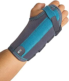 Paediatrix Medically Approved PAEDIATRIC Wrist Brace with