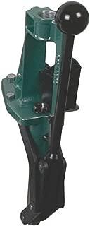 RCBS Partner O-Frame Design 87460 Single Stage Press Cast Aluminum