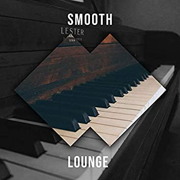 Smooth Lounge Grand Piano Collection