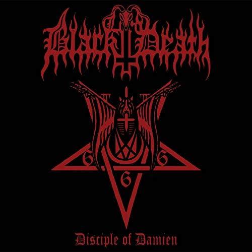 Lord Black Death