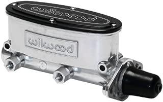 Wilwood 260-8555-P auto part
