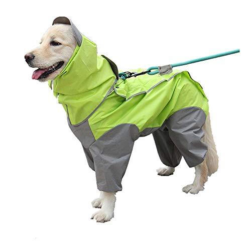 Elvoo ¡Ropa linda del pequeño perro casero de la moda! Precioso perrito pequeño Perro mascota Gato Gatito Ropa Sudaderas de invierno Abrigos suaves Traje de ropa para caminar Trotar Walking Disponible