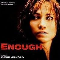 Ost: Enough