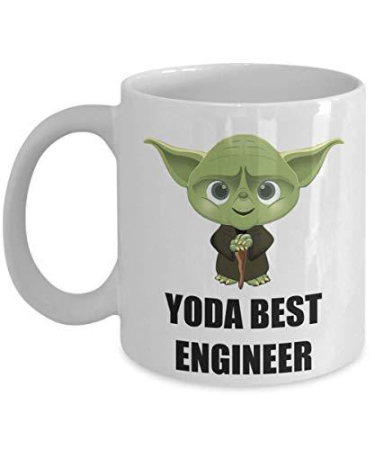 Regalos de fiesta de Navidad de cumpleaños para ingenieros, empleados, compañeros de...