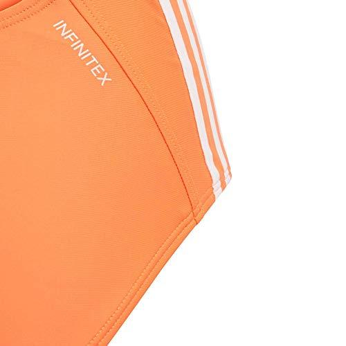 Adidas Fit Suit 3s Y Badpak, uniseks kinderen