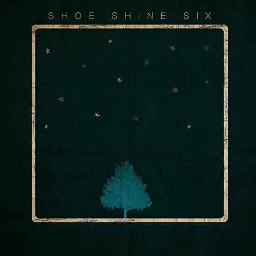 Shoe Shine Six