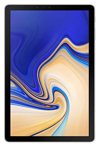 Samsung Galaxy Tab S4 10.5 WiFi 64GB 4GB RAM SM-T830 Fog Grigio SIM Free