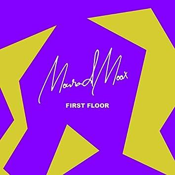 First Floor (Bonus)