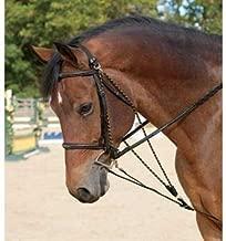 de gogue horse