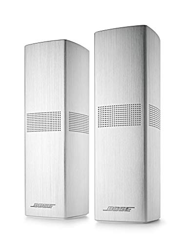 Bose Surround Speakers 700, weiß