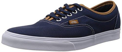 Vans U LPE (C L) DRESS BLU VRRRAQX Unisex-Erwachsene Sneaker, Blau ((C L) dress blu), EU 38 (US 6)