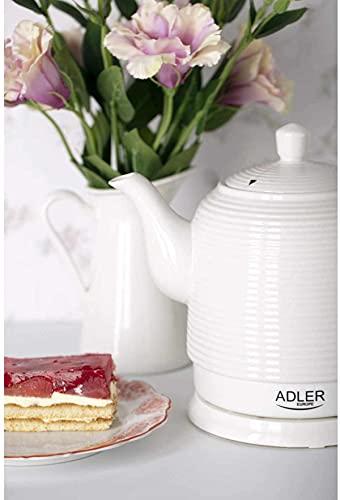 Adler AD1280