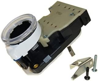 Original Engine Management IS138 Ignition Switch