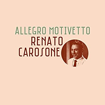 Allegro motivetto